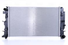 Radiator – CDI & 2.5 TDI NISSENS