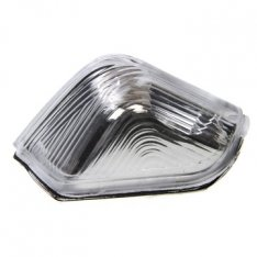 O/S Mirror Indicator – Clear